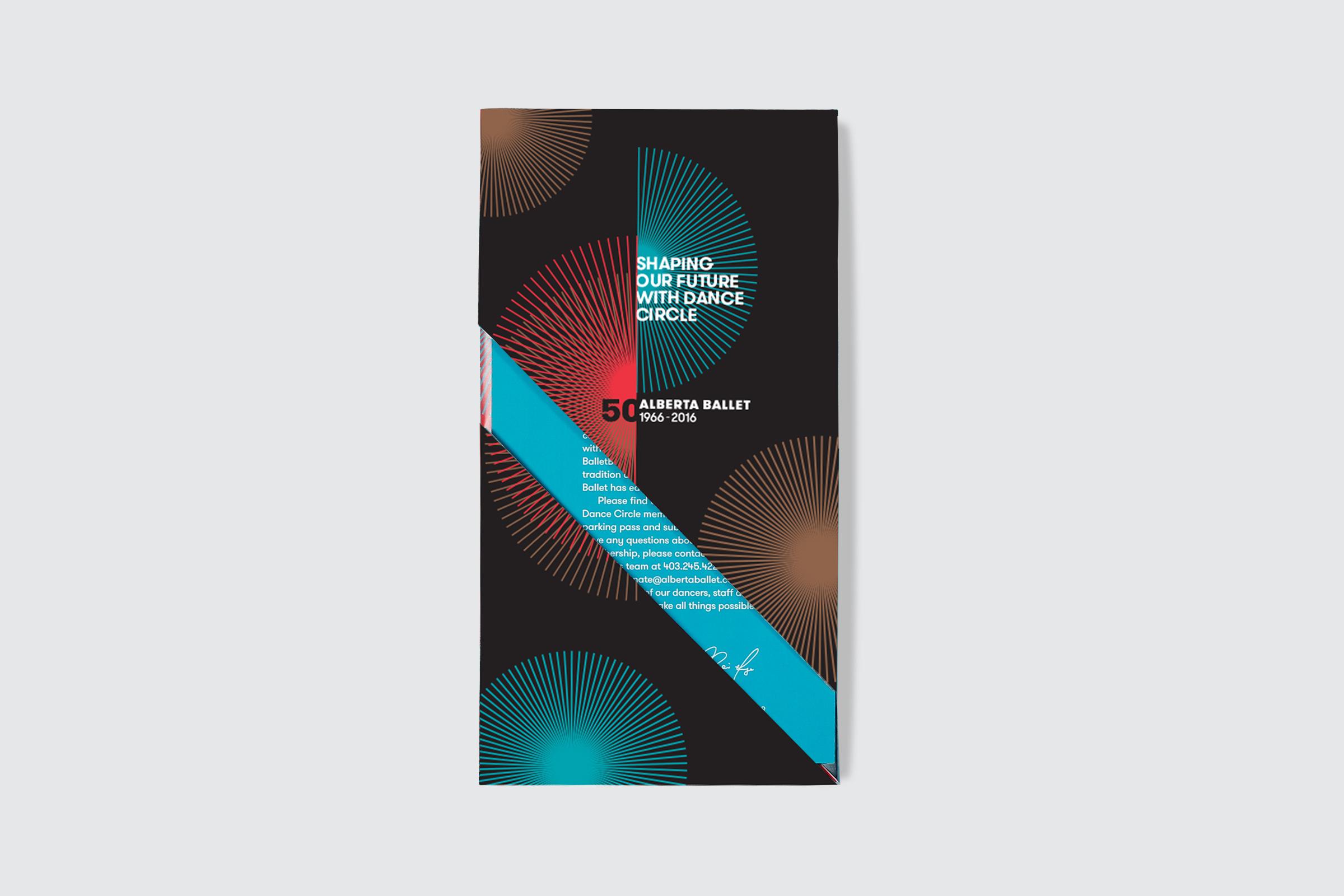 Dance Circle Package_brochure mock_01.2