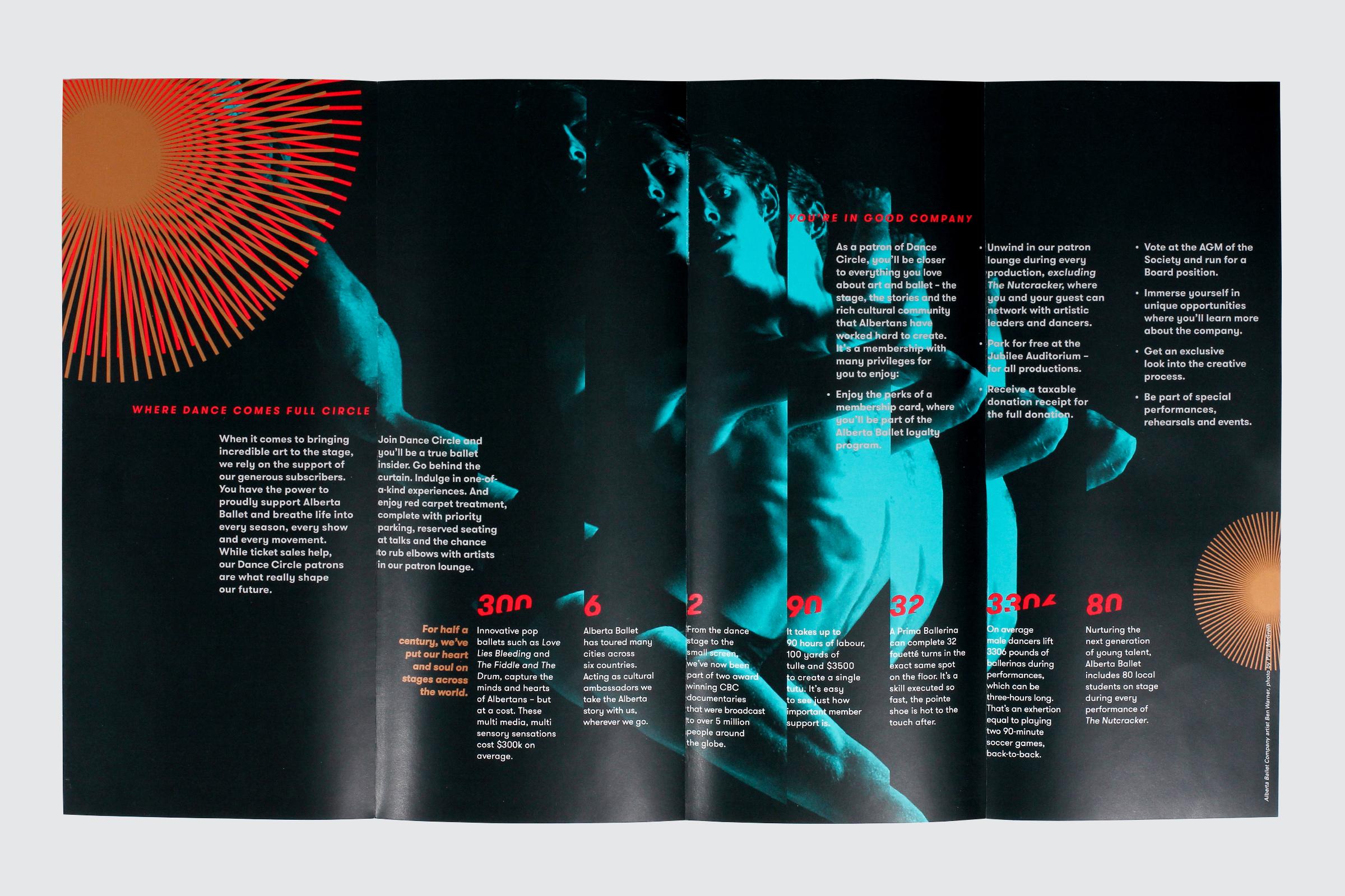 Dance Circle Package_brochure mock_04.2