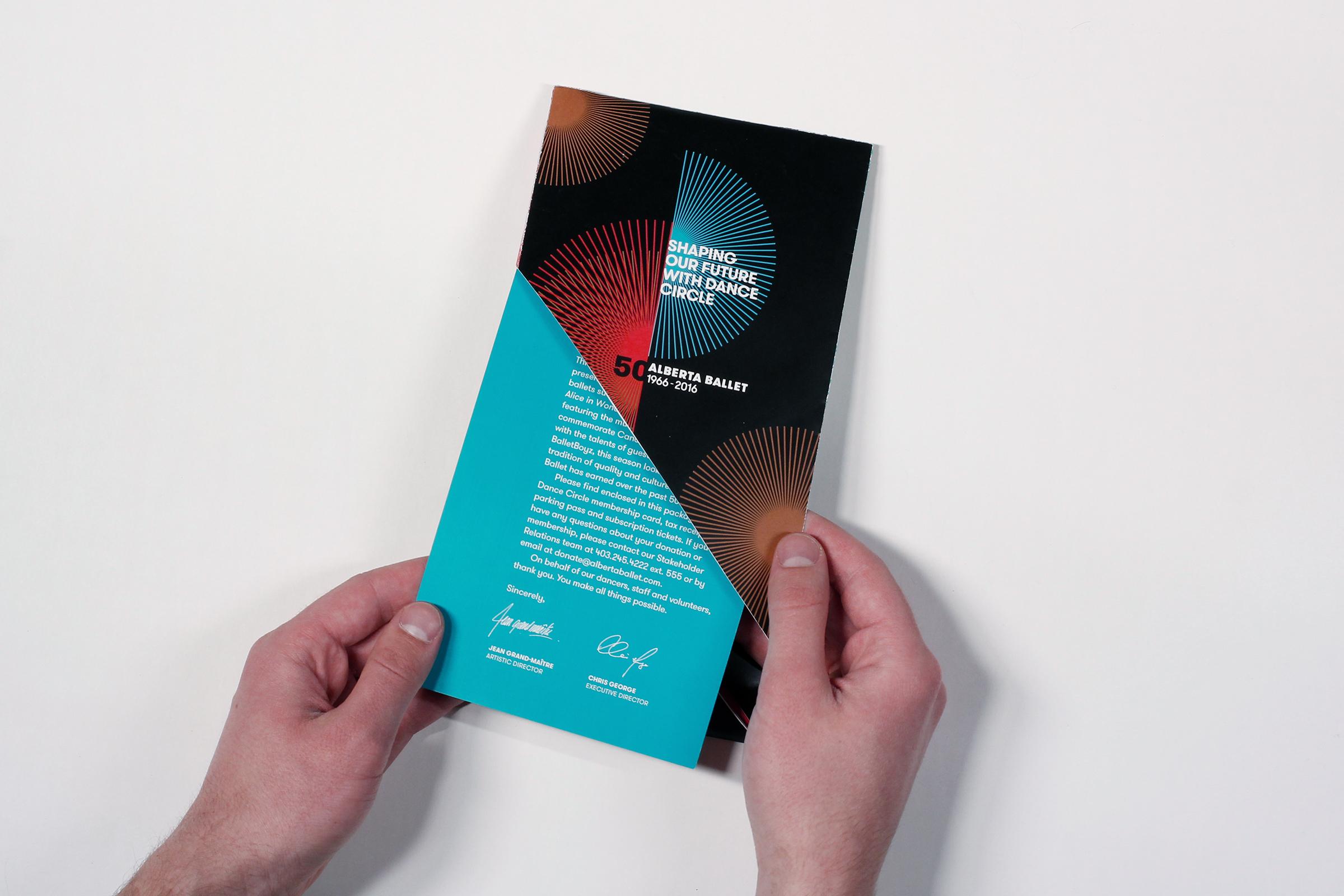 Dance Circle Package_brochure mock_07