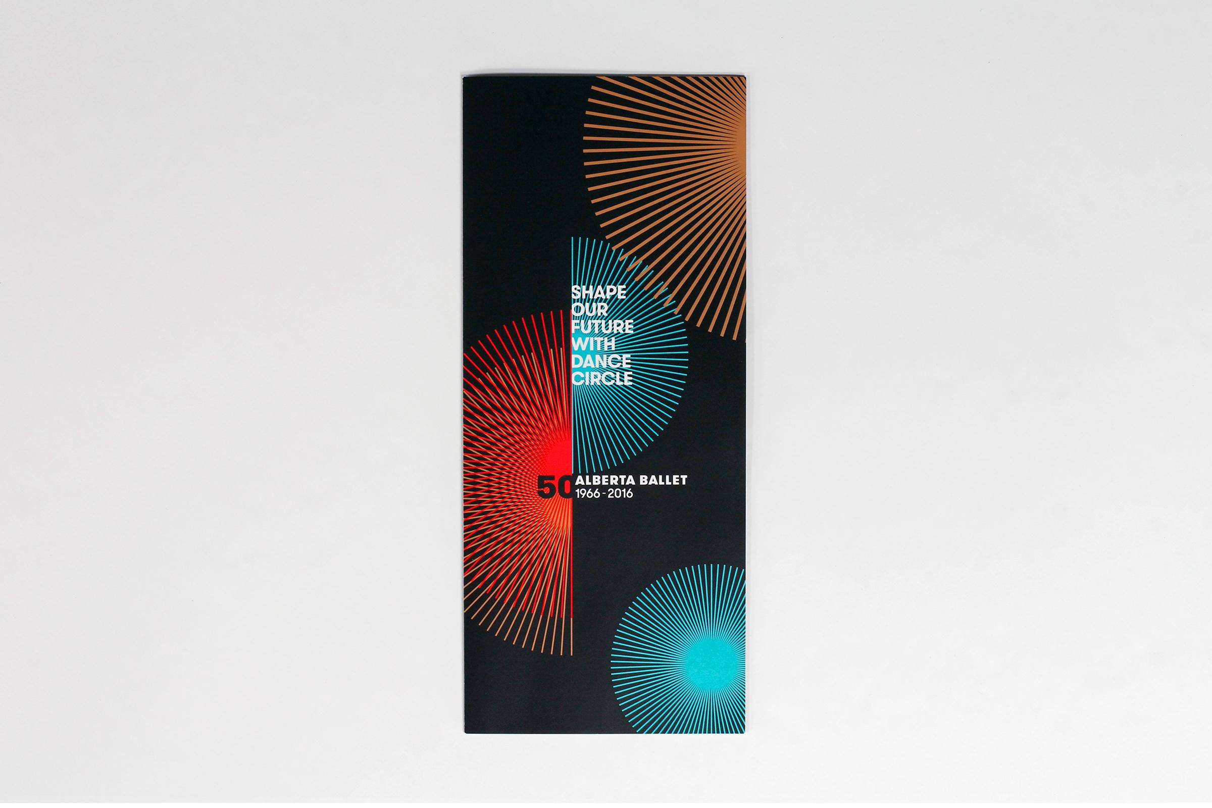 Dance Circle Package_brochure mock_01