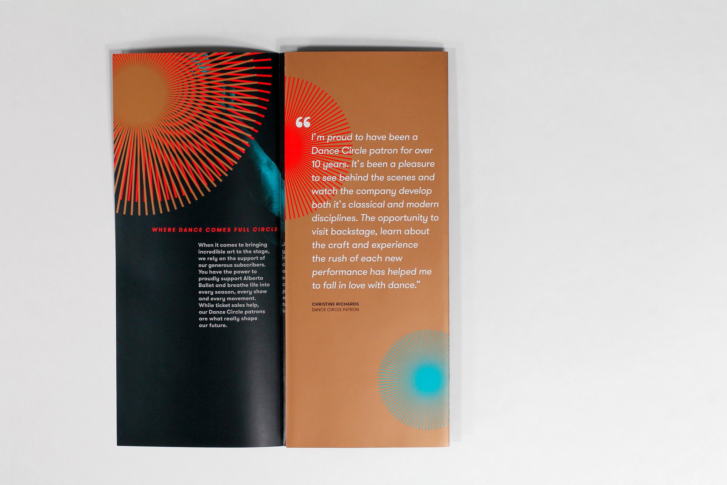 Dance Circle Package_brochure mock_02