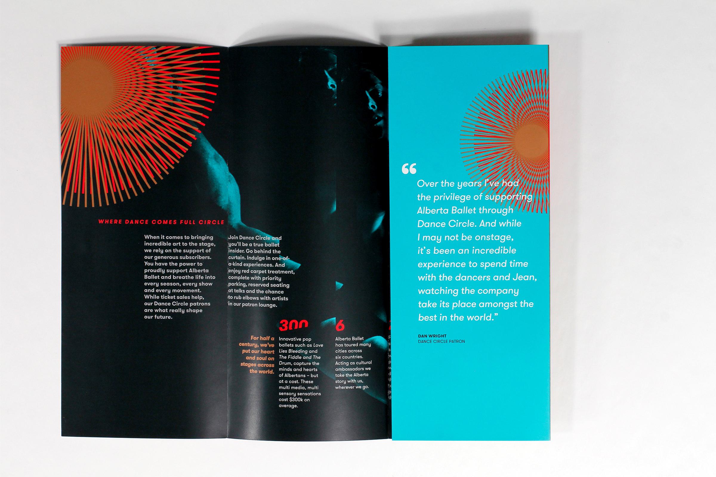 Dance Circle Package_brochure mock_03