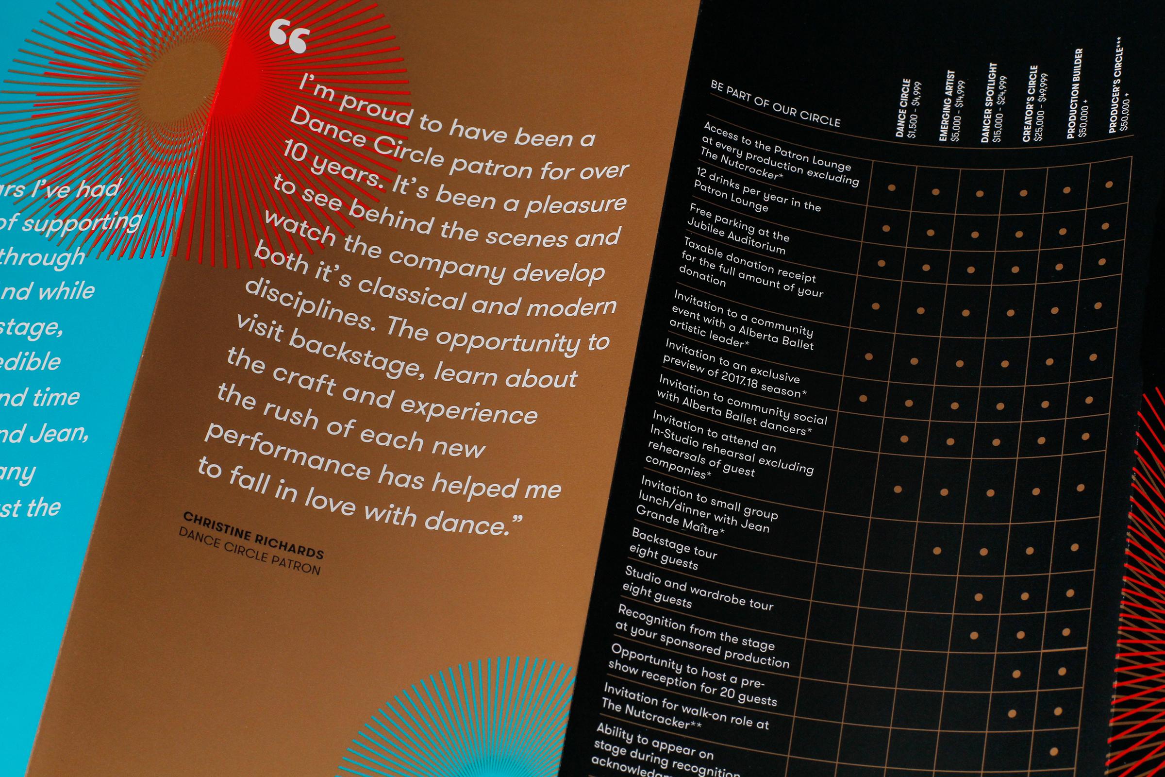Dance Circle Package_brochure mock_05