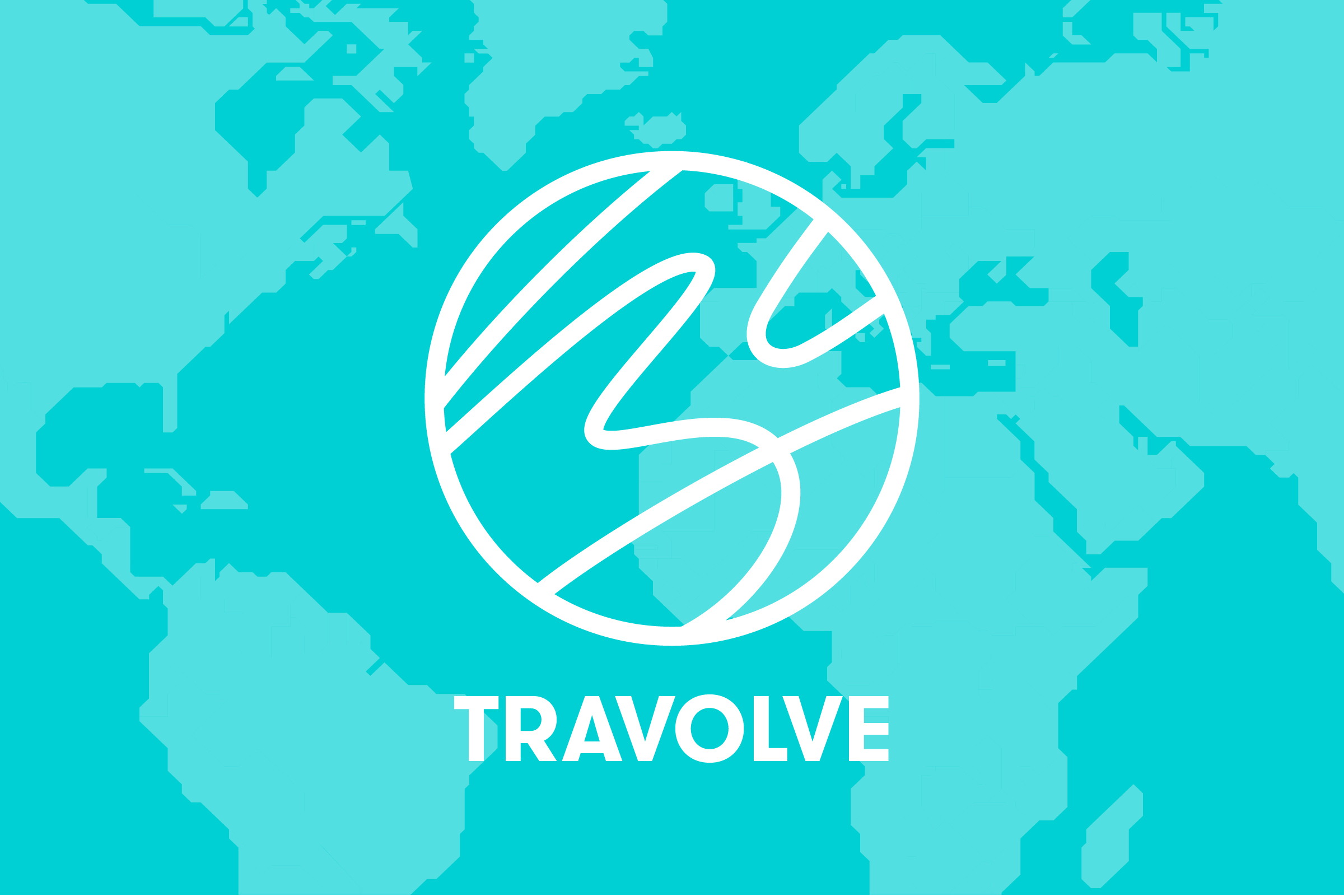 travolve with map_01_Artboard 1
