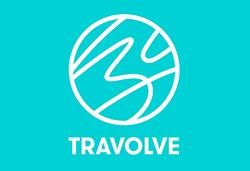 Travolve App