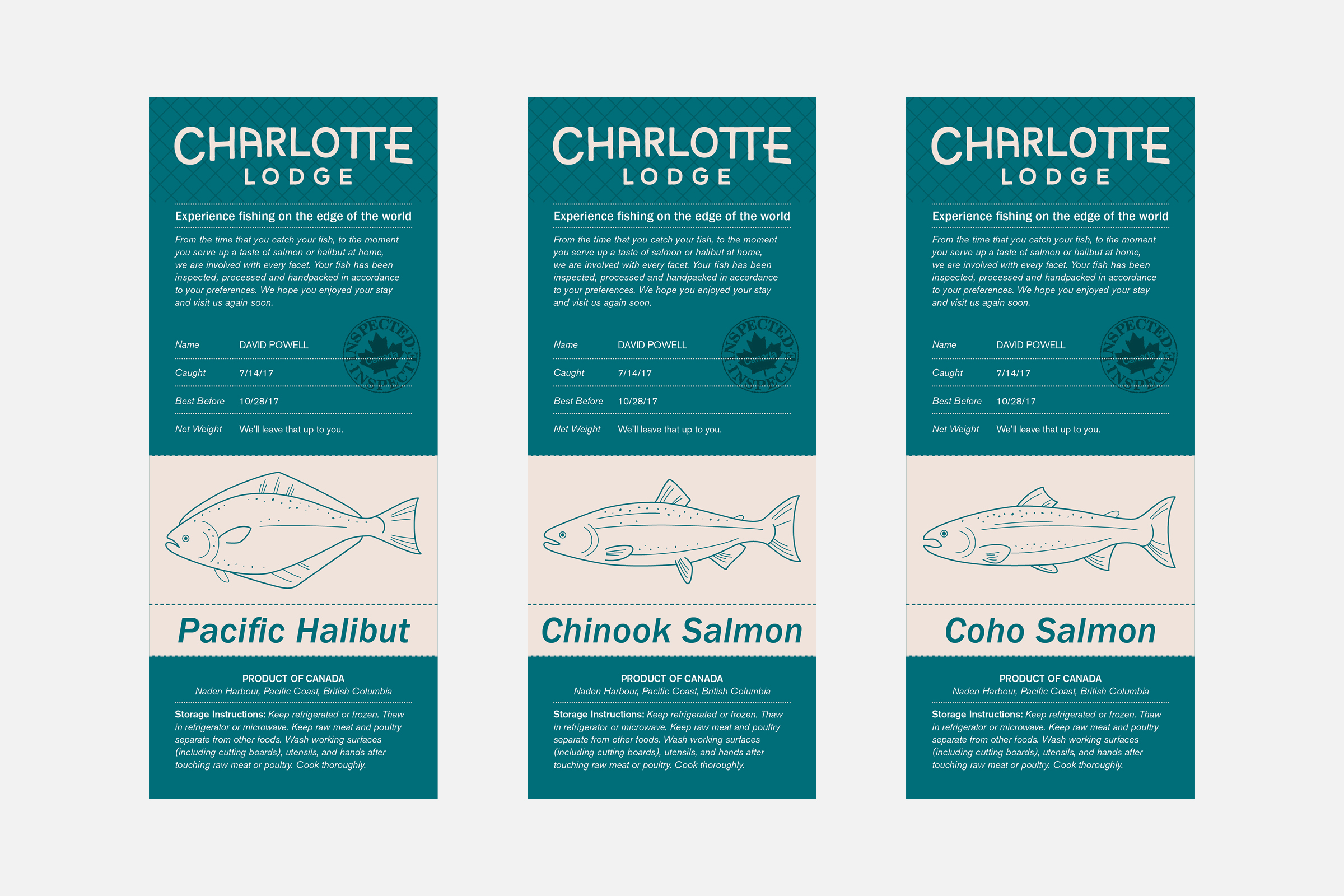 charlotte lodge_labels_02