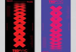 TEDxYYC 2018