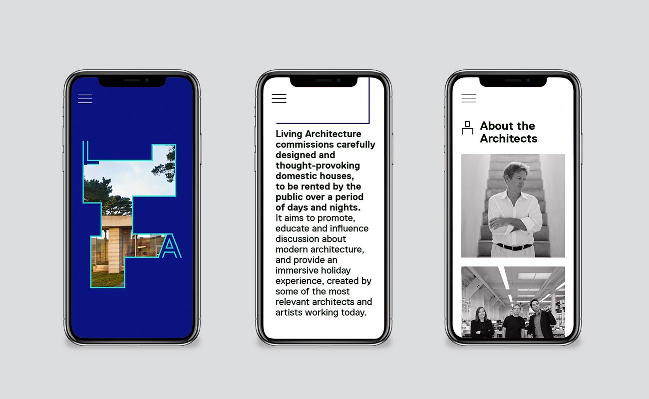 Livng Architecture_iPhoneX-Mockup
