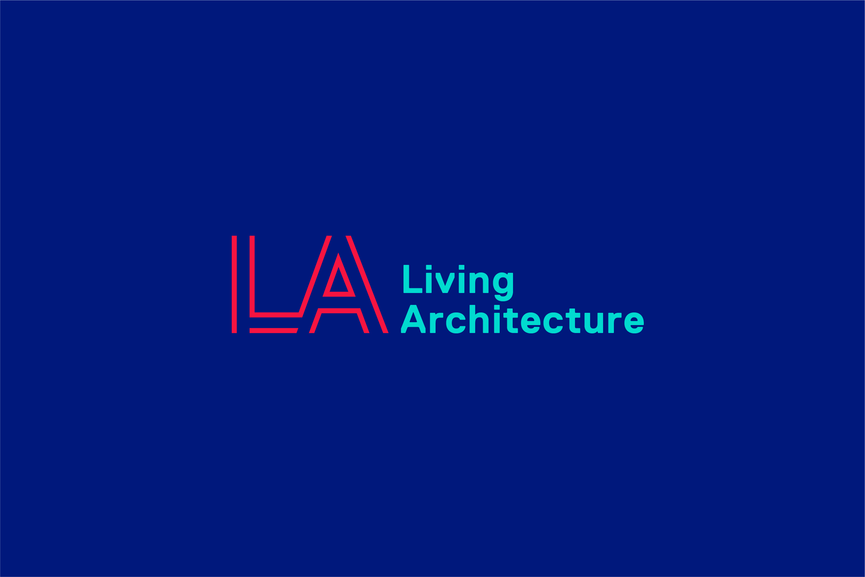 living architecture_brand_01-03