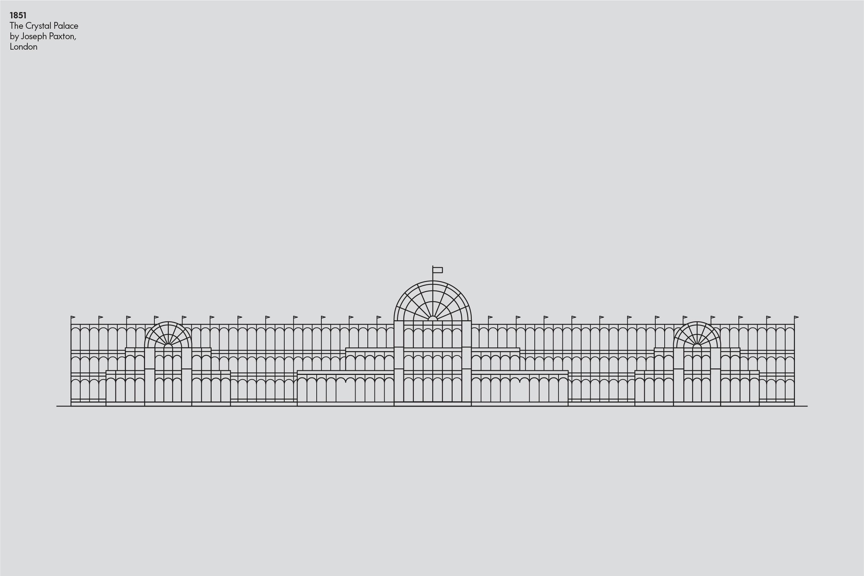 vitra_timelineillustrations_forportfolio_v1-01
