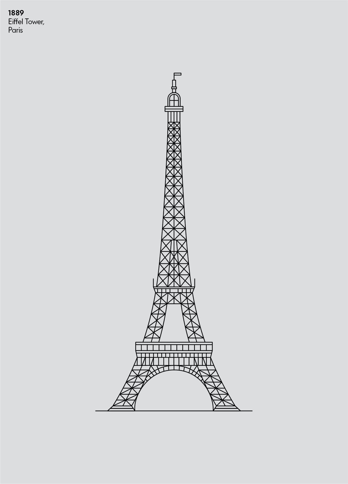 vitra_timelineillustrations_forportfolio_v1-02