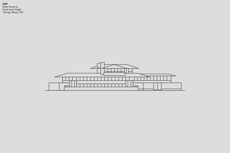 vitra_timelineillustrations_forportfolio_v1-05