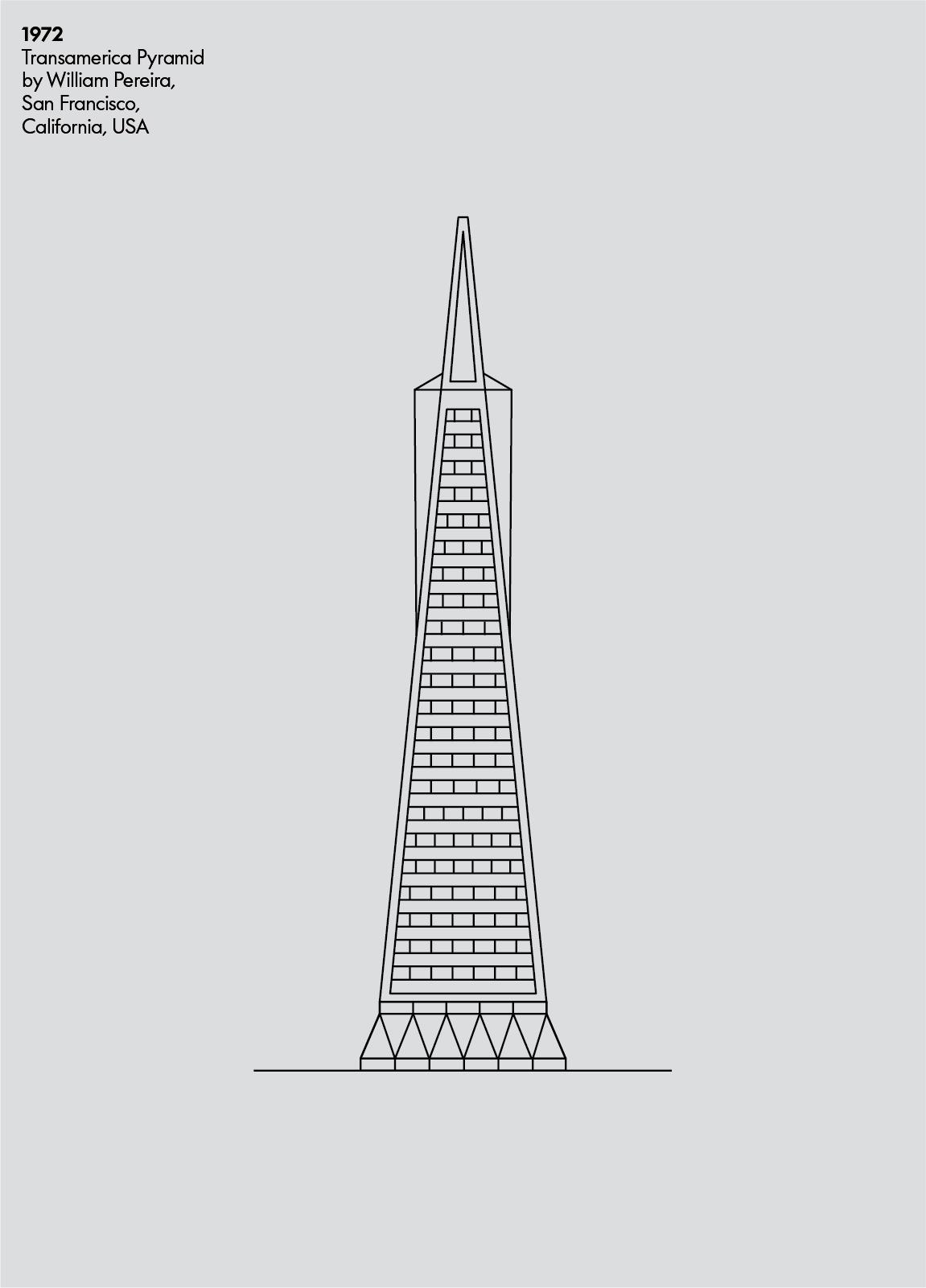 vitra_timelineillustrations_forportfolio_v1-10