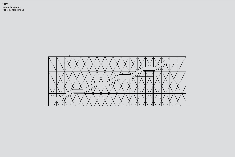 vitra_timelineillustrations_forportfolio_v1-11