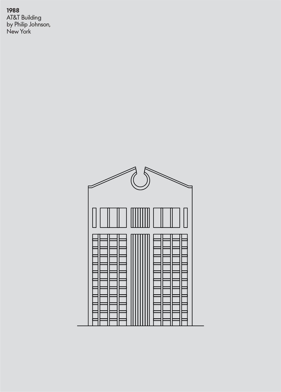 vitra_timelineillustrations_forportfolio_v1-12