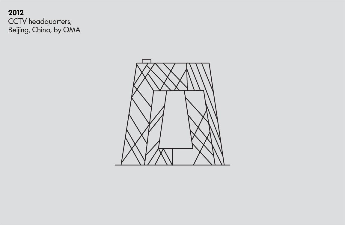 vitra_timelineillustrations_forportfolio_v1-21