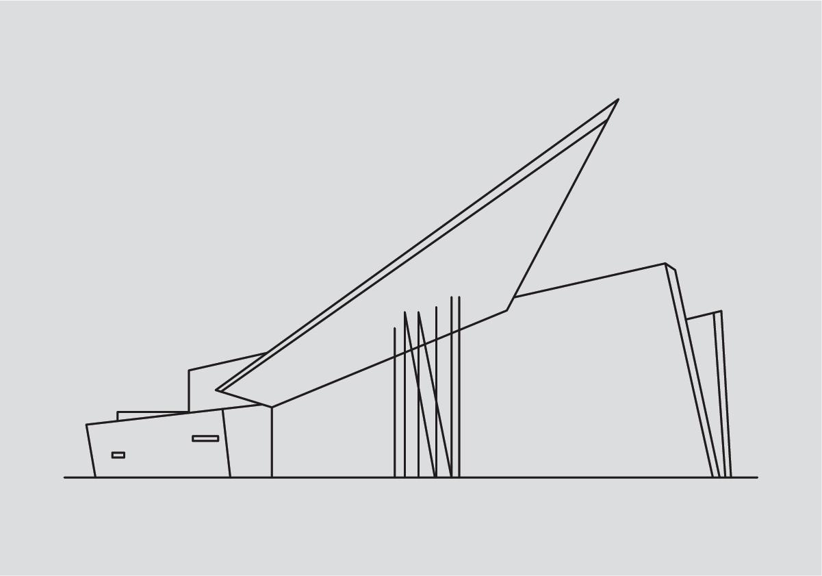 Atlas of Furniture Design: Timeline Illustrations