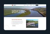 Minto Website